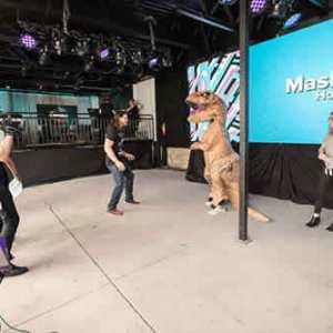 46-Video-Streaming_SXSW_Mashable