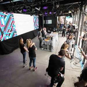 52-Video-Streaming_Mashable-Show_SXSW