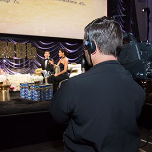 53-Live-Production-Companies_LA_IMDb-Watch-Party