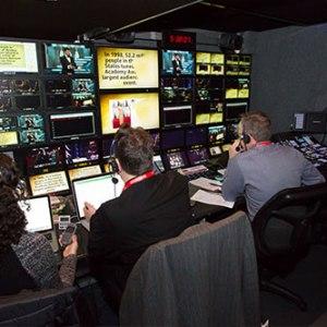 63 Video Streaming IMDb Watch Party Oscars