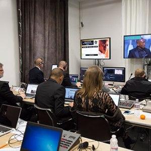 66 Video Streaming LA IMDb Watch Party