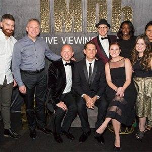 74-Oscars_Hollywood_Live-Production