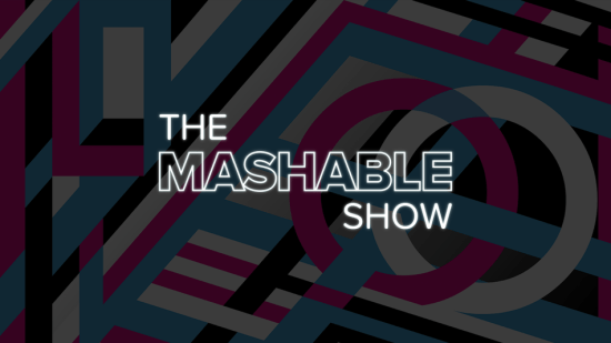 Live From SXSW With Mashable and Twitter