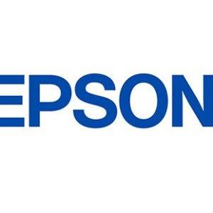 EPSON-Logo1