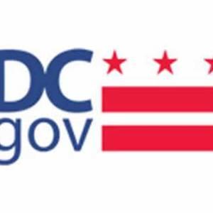 dcgov_logo1