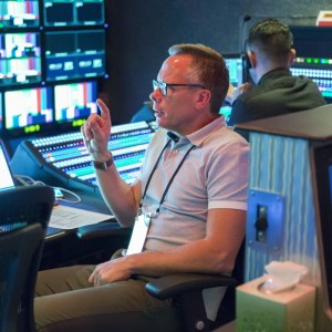 Broadcast Management Group Emmys 2017