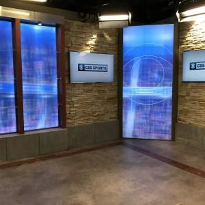 CBS Interactive OTT
