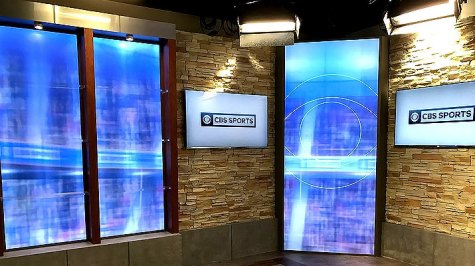 CBS Interactive, Broadcast Consulting
