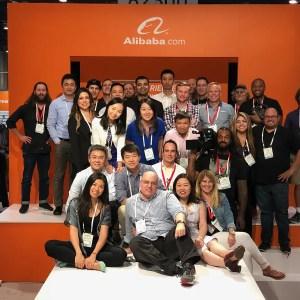 Video Production Company Alibaba