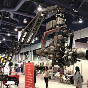 Video Production Las Vegas MAGIC