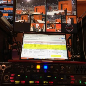 Video Production MAGIC Alibaba