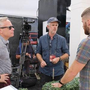Live Video Production Los Angeles IMDb