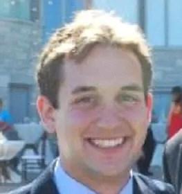 Justin O'Neil