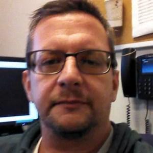 Mark Stasiowski