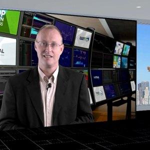 Creative Services Virtual Trade Chicago TDAN