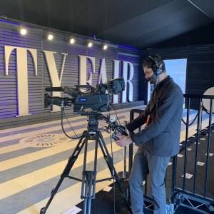 Video Production Companies LA