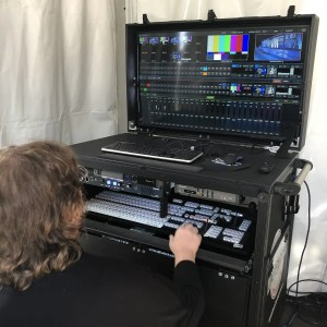 Video Production Companies Vanity Fair