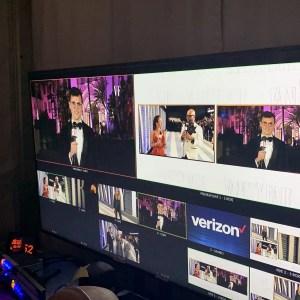 Vanity Fair Oscars Party Show Live Production (1)