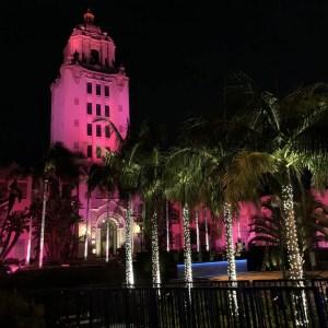 Vanity Fair Oscars Party Show Los Angeles
