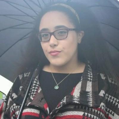 Nicole Agosto
