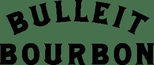 bulleit-bourbon-logo-6949D1C9FF-seeklogo.com