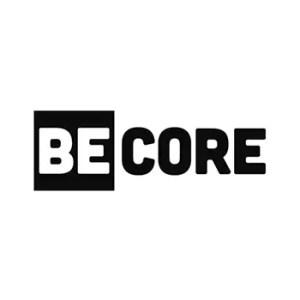 becore-logo3
