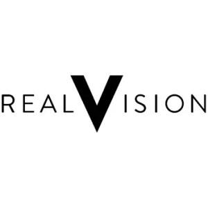 realvision-logo2