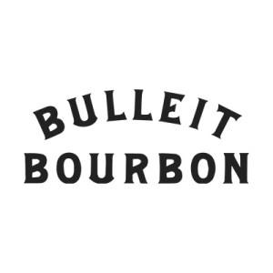 Bulliet Bourbon Logo