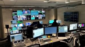 TD Ameritrade Network | System Integration