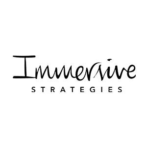 Immersive-Strategies-Logo