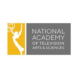 NATAS-Logo