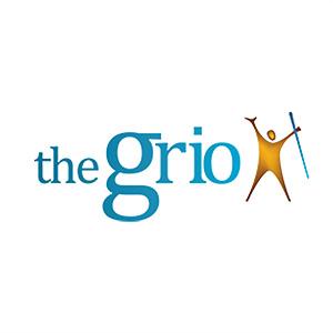 The-Grio-Logo