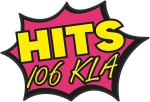 WKLA-FM-logo-300x204