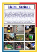 Maths - Spring 1 (3)