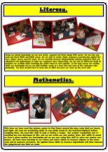 Portfolio Page 33