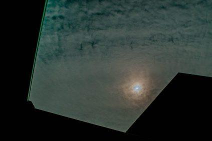 Eclipse-0013-2577