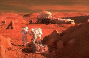 mission_to_mars_3