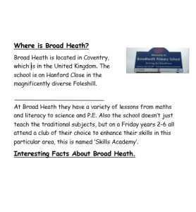 broad heath_cr