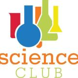 Science Club Interview