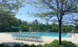 sw pool.me