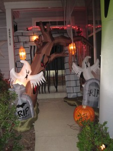halloween 2013 728