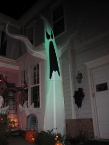 halloween 2013 731