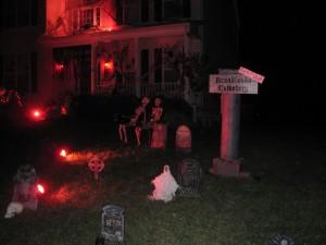 halloween 2013 781