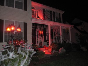 halloween 2013 783