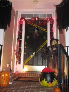 halloween 2013 808