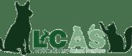 LCAS Web
