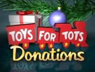ToysForTots2