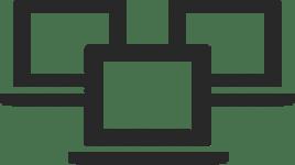 Best open source ecommerce