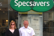 specsavers winner 220 x 148