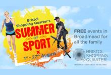 summer of sport 220 x 148